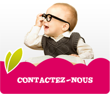 contact kidsparadis