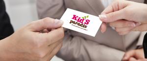 04_Kids_Paradis_Franchise_Pourquoi