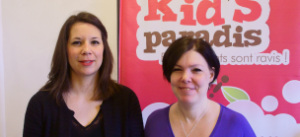 deux-nouvelles-agences-kidsparadis-04-2017