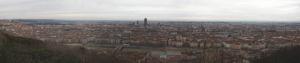 panoramique lyon