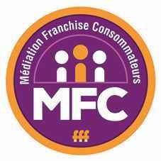 MFC Mediation