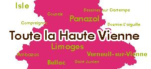ouverture de l'agence Kid's Paradis à Limoges