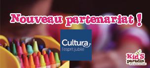 partenariat-Culturra-kidsparadis